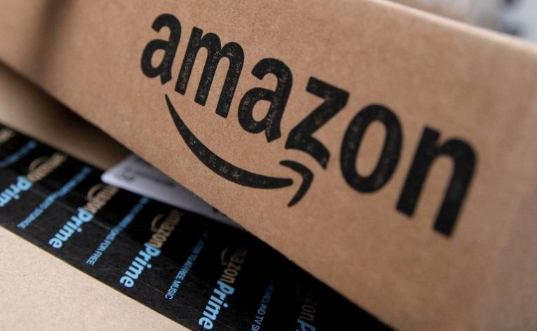 Amazon Top For Shopping & Purchasing Beauty Products